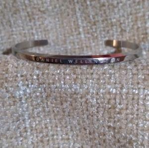 Daniel Wellington Cuff Bracelet